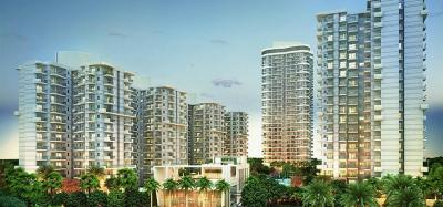 Gallery Cover Image of 1200 Sq.ft 2 BHK Apartment for buy in M3M Sierra 68, Sector 68 for 7628000