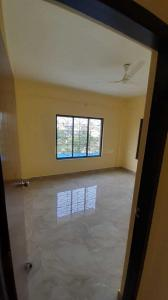 Gallery Cover Image of 10000 Sq.ft 10 BHK Independent House for rent in New Town Society, New Town for 200000