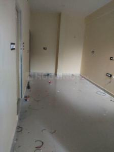 Gallery Cover Image of 600 Sq.ft 2 BHK Independent Floor for rent in C V Raman Nagar for 13000