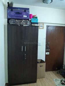 Gallery Cover Image of 249 Sq.ft 1 RK Apartment for buy in Kurla West for 5600000