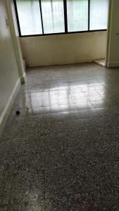 Gallery Cover Image of 900 Sq.ft 2 BHK Apartment for rent in Erandwane for 19500