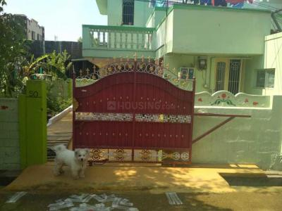 Gallery Cover Image of 2613 Sq.ft 2 BHK Villa for buy in Singanallur for 13500000