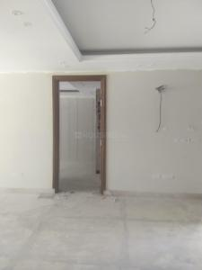 Gallery Cover Image of 3240 Sq.ft 4 BHK Independent Floor for buy in Unitech South City 1, Sector 41 for 28100000