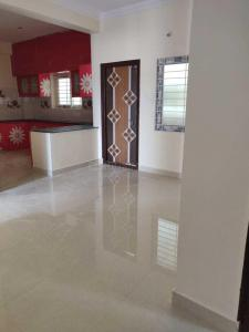 Gallery Cover Image of 1594 Sq.ft 3 BHK Apartment for rent in Nizampet for 16000