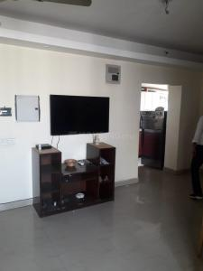 Gallery Cover Image of 4843 Sq.ft 4 BHK Independent Floor for rent in NDA RWA, Sector 51 for 42000