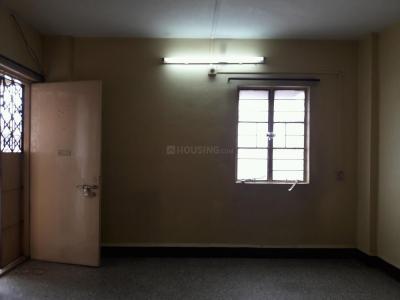 Gallery Cover Image of 420 Sq.ft 1 RK Apartment for buy in Sadar Bazaar for 2600000