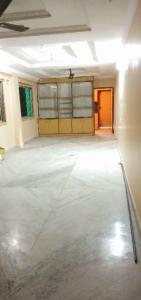 Gallery Cover Image of 2500 Sq.ft 4 BHK Independent House for buy in Tarnaka for 22000000