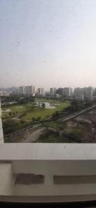 Gallery Cover Image of 3765 Sq.ft 4 BHK Apartment for buy in Kalypso Court, Sector 128 for 28500000