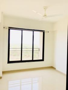 Gallery Cover Image of 1350 Sq.ft 2 BHK Apartment for rent in Chharodi for 10500