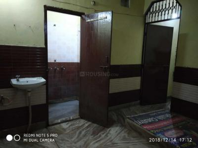 Gallery Cover Image of 650 Sq.ft 2 BHK Independent Floor for rent in Nangloi for 7000