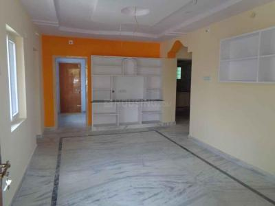 Gallery Cover Image of 3000 Sq.ft 4 BHK Independent House for buy in Ramalingeswara Nagar for 13333333