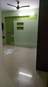 Gallery Cover Image of 1660 Sq.ft 3 BHK Apartment for buy in sv Grand, Banaswadi for 13500000
