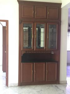 Gallery Cover Image of 570 Sq.ft 2 BHK Apartment for buy in Adyar for 4500000