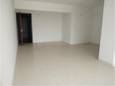 Gallery Cover Image of 1805 Sq.ft 3 BHK Apartment for rent in RCP VIP City, Daldal Seoni for 12000