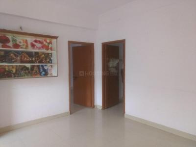 Gallery Cover Image of 1150 Sq.ft 2 BHK Apartment for rent in Sainikpuri for 15000