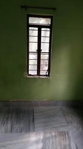 Gallery Cover Image of 320 Sq.ft 1 BHK Apartment for rent in East Kolkata Township for 5500