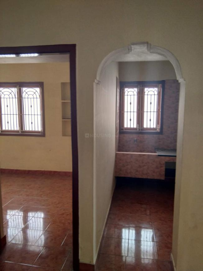 Bedroom Image of 840 Sq.ft 2 BHK Independent House for buy in Kalapatti for 3700000