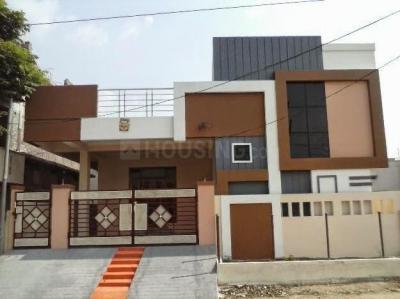 Gallery Cover Image of 960 Sq.ft 2 BHK Independent House for buy in Guduvancheri for 3000000