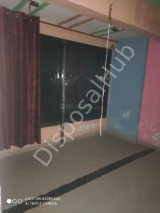 Gallery Cover Image of 925 Sq.ft 2 BHK Apartment for buy in Chala for 1460000