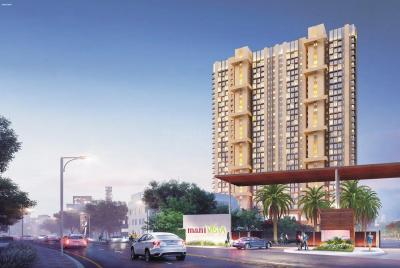 Gallery Cover Image of 1754 Sq.ft 4 BHK Apartment for buy in Tollygunge for 20449332