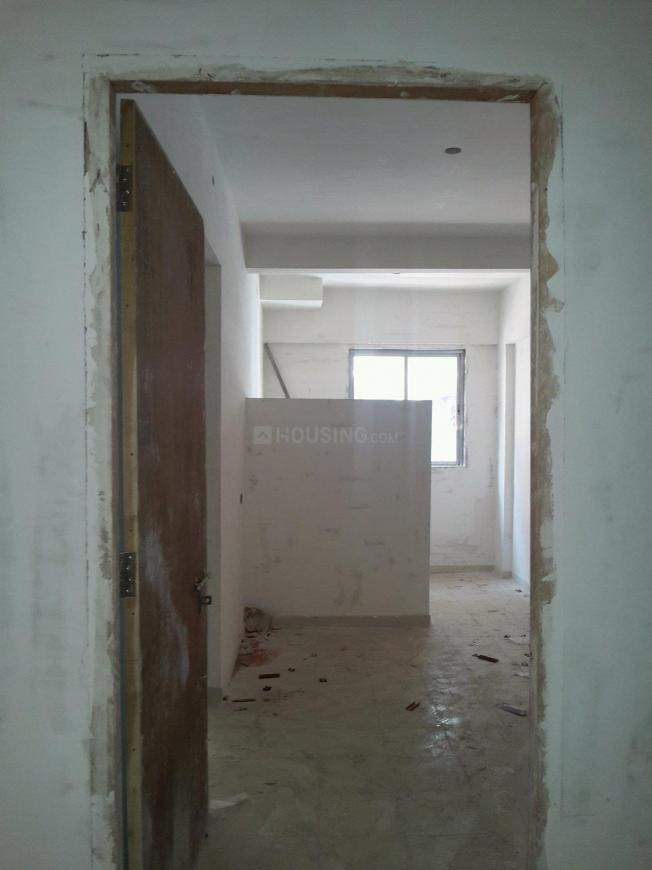 Main Entrance Image of 450 Sq.ft 1 BHK Apartment for rent in Chembur for 16000