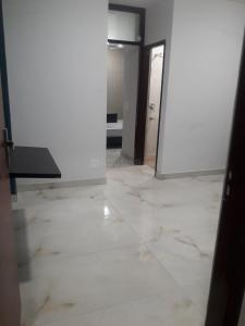 Gallery Cover Image of 375 Sq.ft 1 BHK Apartment for rent in Sector 69 for 11500