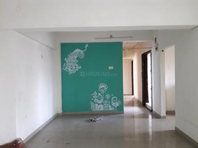 Gallery Cover Image of 1100 Sq.ft 2 BHK Apartment for buy in Sanpada for 11000000