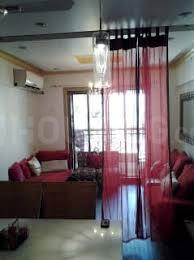 Gallery Cover Image of 1000 Sq.ft 2 BHK Apartment for rent in Suncity Avenue, Kharghar for 20000