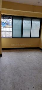 Gallery Cover Image of 550 Sq.ft 1 BHK Apartment for buy in Kalyan East for 3000000