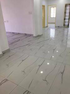 Gallery Cover Image of 2600 Sq.ft 4 BHK Apartment for rent in N S Apartment, Neelankarai for 37000