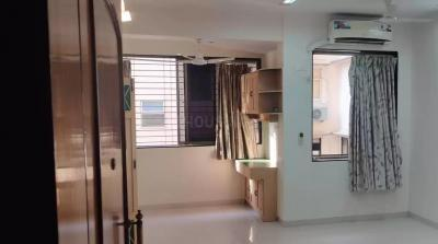 Gallery Cover Image of 680 Sq.ft 1 BHK Apartment for rent in Belle Vue, Cumballa Hill for 55000