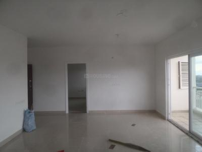 Gallery Cover Image of 1880 Sq.ft 3 BHK Apartment for buy in Thanisandra Main Road for 10622000