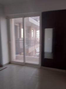 Gallery Cover Image of 1080 Sq.ft 2 BHK Apartment for rent in Shastri Nagar for 8500