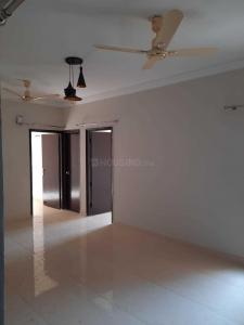 Gallery Cover Image of 1033 Sq.ft 2 BHK Apartment for rent in Victory Central, Noida Extension for 5000