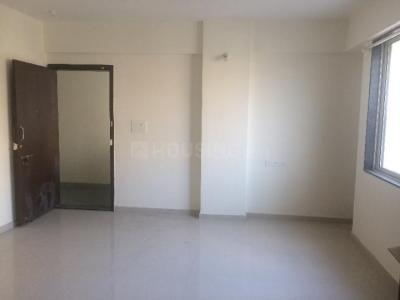 Gallery Cover Image of 830 Sq.ft 2 BHK Apartment for rent in Salt Lake City for 12000