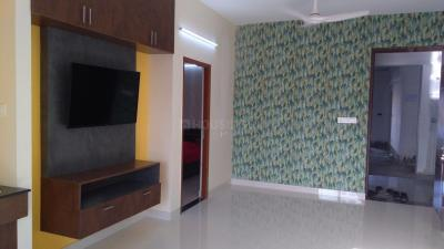 Gallery Cover Image of 1020 Sq.ft 2 BHK Apartment for buy in Maduravoyal for 5400000