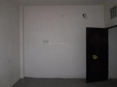 Gallery Cover Image of 350 Sq.ft 1 RK Apartment for rent in Lado Sarai for 8500