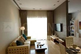 Gallery Cover Image of 1100 Sq.ft 2 BHK Apartment for buy in Ekta Tripolis, Goregaon West for 22700000