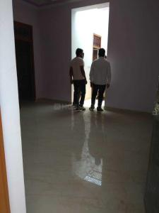 Gallery Cover Image of 1036 Sq.ft 2 BHK Independent House for buy in Gomti Nagar for 4200000