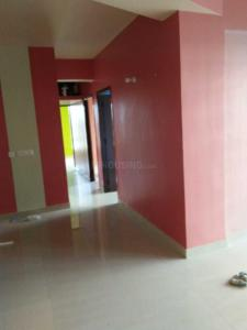 Gallery Cover Image of 1250 Sq.ft 3 BHK Apartment for buy in Goda for 4500000