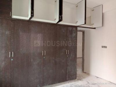 Gallery Cover Image of 1000 Sq.ft 2 BHK Apartment for rent in Vijayanagar for 25000
