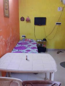 Bedroom Image of PG 4272074 Kamardanga in Kamardanga