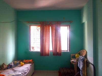 Gallery Cover Image of 570 Sq.ft 1 BHK Apartment for buy in Thane West for 5000000