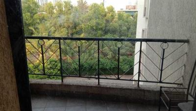 Gallery Cover Image of 1250 Sq.ft 2 BHK Apartment for rent in Magarpatta City for 27000