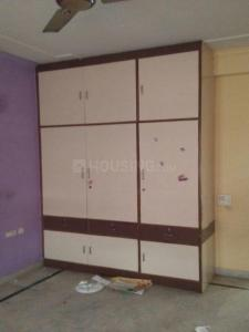 Gallery Cover Image of 750 Sq.ft 1 BHK Apartment for rent in Palam Vihar for 22000