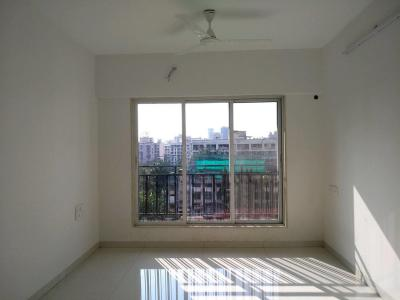 Gallery Cover Image of 650 Sq.ft 1 BHK Apartment for buy in Kandivali West for 10000000