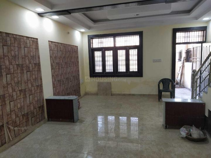 Living Room Image of 2000 Sq.ft 4 BHK Independent House for buy in Raksha for 7000000