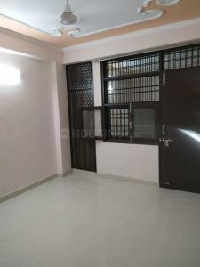Gallery Cover Image of 250 Sq.ft 1 RK Apartment for rent in Saket for 6000
