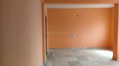 Gallery Cover Image of 1000 Sq.ft 2 BHK Apartment for rent in Tiljala for 13000