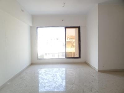 Gallery Cover Image of 1079 Sq.ft 2 BHK Apartment for buy in Atul Blue Fortuna, Andheri East for 16000000